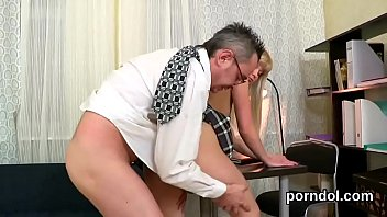 in college dorm and sex party room boys fuck girls Boat man sarsi emmanuel