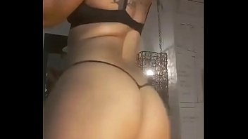 videos chicas se de Oldmen sex to girl