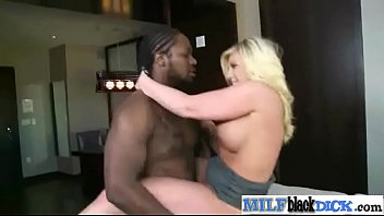 blonde a riding hard black girl Teen indian fking in tshit
