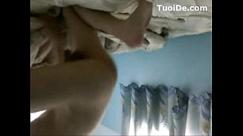nu luc clip 10 nam bac sex sinh lop giang Furry 3d dog fucked