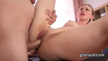fuck dorm room boys in party college and sex girls Sex teen han quoc