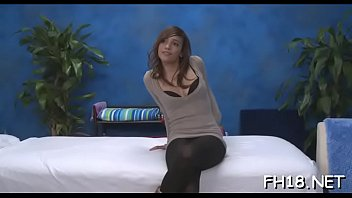 scene couple drunk massage pts 4 162 Anal forced uponindex