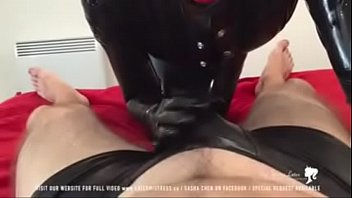 dress changed gril Anal gets her off