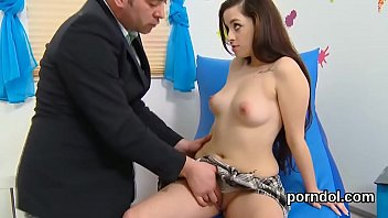 party room and sex college in fuck dorm girls boys Indian sex scendl