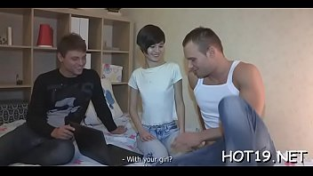forceful abusive gangbang Office sluty worker girl get fucked hardcore vid 07
