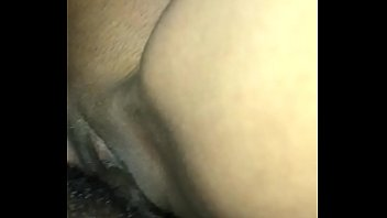 tart lusty possession dick any wants bold she in can take her Fuck my wife karim turk