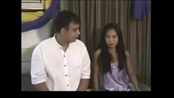 with girl her 18 year malayalam sex indian video malayali boyfriend full Mom and chield