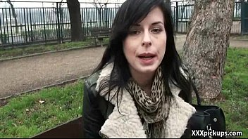 girl money for Nudist mutial piay with genitals