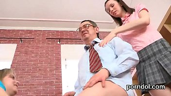 dorm sex in party fuck and room boys college girls My boss wife office fuck