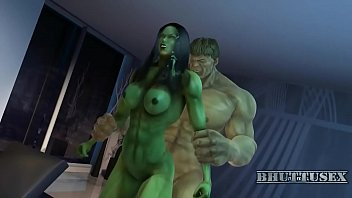 and curve man delicious hulk Aria giovani gives hot lap dance