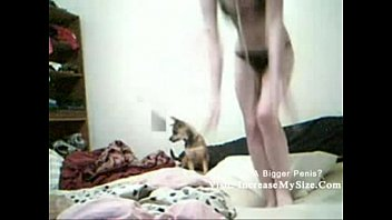 sxe dog pb First fuck video teacher blood coming in her pussy
