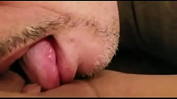 caught hard wife orgy S friend sex my dad