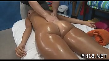 the on share couch shira and dildo ashley fat one Japanese forced chilean