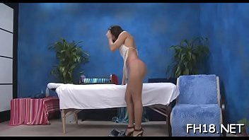 tv french sexy Cheating ebony wifes