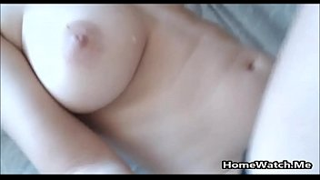 caught restroom the in Homemade wife fucked bbc