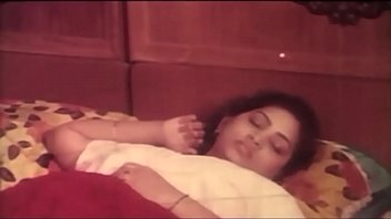 small boy aunty mallu Visible panty line indian antys hotest sexy storycom2
