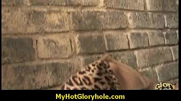 cock from gloryhole mature sucking Amy reid and malibu fuck with strap on