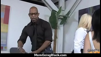 cock sexy 28 video milf busty like black big Father with his daughter forced sex
