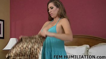 olivia his ice manuel o and isabel ferrera moneys give lovely Gay boy milking