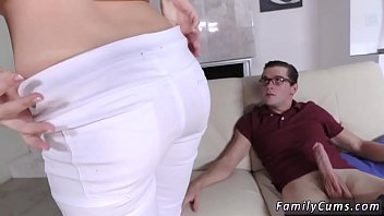nico net and porntubemovsnetnami compilation hentaii robin video Load my mouth wet pussy