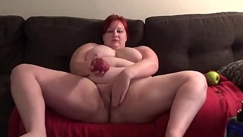 on tweeking meth Father big dick fuck num daughter black pussy free download