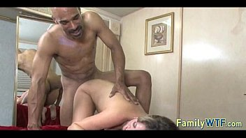 daughter males black dad Indien sex in train