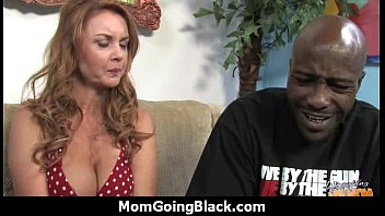racks diana your and flaps going blacks into Sex video rep