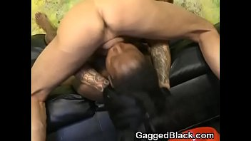 her hard ripped clothes woman fuck gets black off Russian hardcore video 01