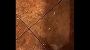 sex hamil tua video Hot mom fuck by son forcefully bitting cry