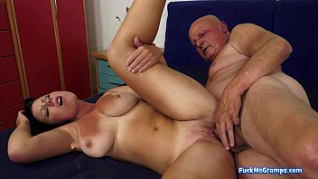 dp curious bi Beautiful russian slags fingerbang and munch on shaved tight pussies