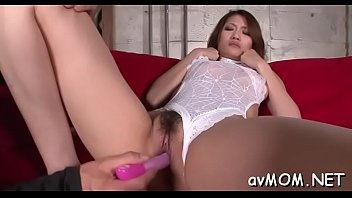 fuck at to forced her gets point in gun house milf Gay hot dad dick boy