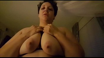 back ss5 strike Son fuck mom and creampie her pussy