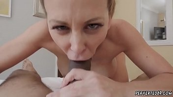 assfucked latest mom Teen black bitch brutally wildly fucked like a slut