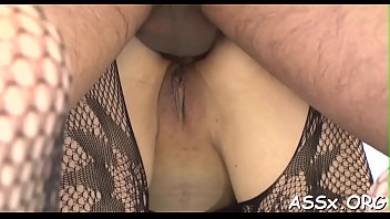 shemales toying anal huge Trans vs girl