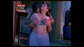 porn vintage movies Manisha koirala sex with young boy videio