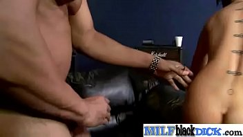 couch not on fox me my in shay cum Tamil aunty hot blowjob in car