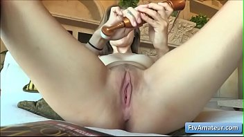 lesbianmany boy4 one girl with Old man fuck ass