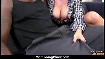 friend mom sexy Wife loves watching husband6