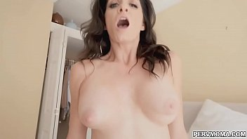 fucked gets mina chick up big tits and picked Lelu love incest pov
