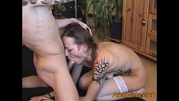 old assfuck granny Horny old womens in action part 1download