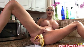 he all cum over wants to her Jav idol vintage