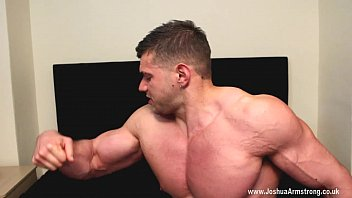 muscle schoolboy gay Tight body old granny