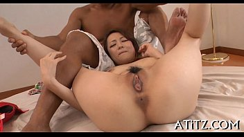 bus love japanese in story Boy young lick scanties hair mature