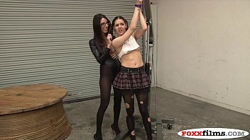 used bdsm tits Crying d teen