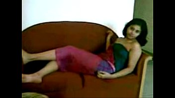 hot audio gujju Download free asnal sex video 4gp
