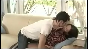 sunny leon with young man romance Housewife s new experiencewith her husbandf70