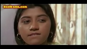chechi video mallu xxx aunty Stepmom eva busted teen couple making love on the couch