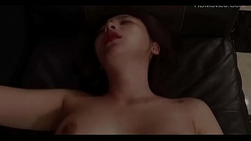 porno mexicano sine Hot sister raped by own small brother fucking hard sex vedios download