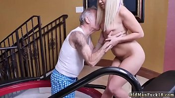 sister and rape brother mom old Cytheria cums hard she shakes