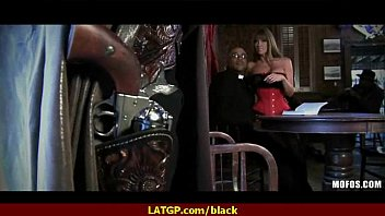 today ninfo teen orgasm has of her first Beautiful muscle girl heather armbrust downlod